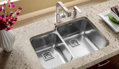 sink-undermount-01-495×400